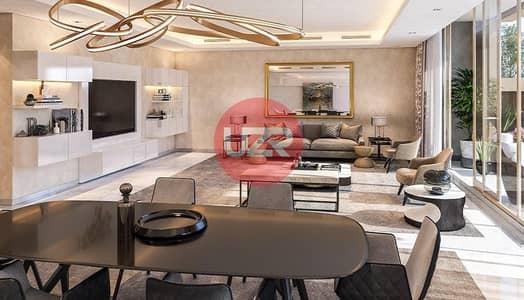 6 Bedroom Villa for Sale in Dubailand, Dubai - 6 BED + Maids Independent villas | 4% DLD Free
