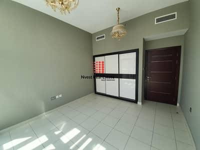 2 Bedroom Apartment for Rent in Dubai Studio City, Dubai - Plus Study - Community View - Open Style Kitchen.