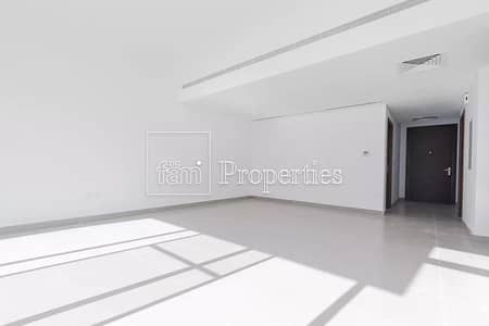 3 Bedroom Townhouse for Rent in Mudon, Dubai - Single row | End Unit | Vacant | Upgraded