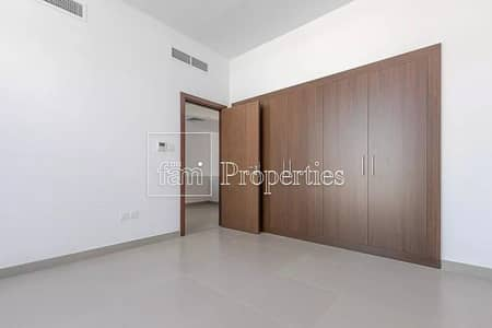 3 Bedroom Townhouse for Sale in Mudon, Dubai - Type A 3 Bedroom Corner Back to Back Large Plot