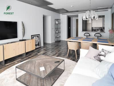 3 Bedroom Flat for Sale in Dubai Marina, Dubai - Brand New | 3BR with Marina View |Fully Furnished