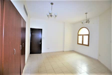 1 Bedroom Flat for Rent in International City, Dubai - Huge Size 1 BR Apartment | Well Maintained |Best Price