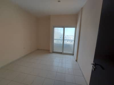شقة 2 غرفة نوم للايجار في مويلح، الشارقة - شقة في مبنى مويلح مويلح 2 غرف 24990 درهم - 5037542