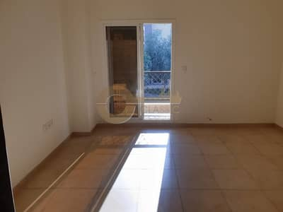 Upgraded 3 bedroom| Double Balcony for sale