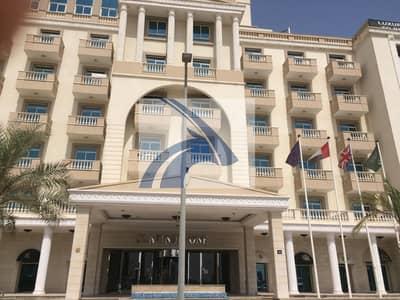 محل تجاري  للايجار في البرشاء، دبي - Fully Fitted|Prime Location|No Agency Fees