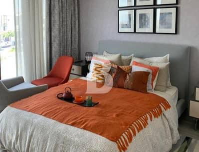 Luxury villa | Full Park view l 4 Yrs Payment Plan