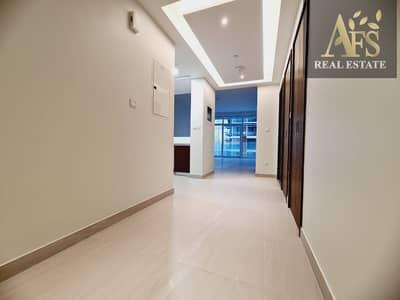 فلیٹ 2 غرفة نوم للبيع في بر دبي، دبي - Spacious 2 BR for Sale | Near Jafiliya Metro | Park Gate Zabeel