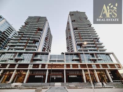 Spacious 1 BR for Rent | Near Jafiliya Metro Staion | Park Gate Zabeel