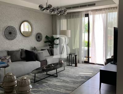 3 Bedroom Villa for Sale in DAMAC Hills (Akoya by DAMAC), Dubai - Pay in 4 years| Post handover in 2 years