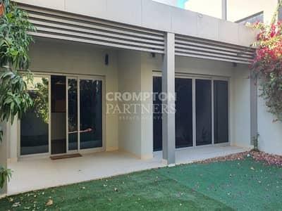 Stylish & Modern|Compound Villa|Great Facilities