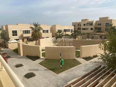 3 Bedroom Villa for Rent in Al Raha Gardens, Abu Dhabi - Superb Family Home, Lovely Garden, Raha Gardens