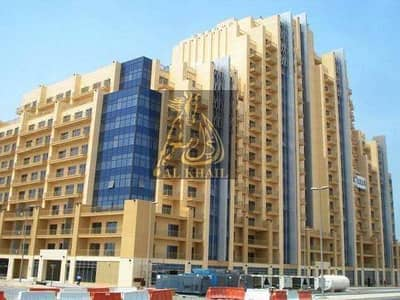 Invest Affordable 2BR Apartment in Jumeirah Village Circle  Great Location!