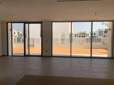 4 Bedroom Villa for Rent in Dubai Hills Estate, Dubai - BRAND NEW | 4 BR + MAID VILLA FOR RENT | ORIGINAL PICS ATTACHED