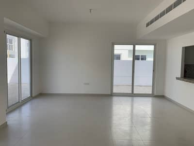 3 Bedroom Villa for Rent in Mudon, Dubai - BRAND NEW | 3BR+ MAID | SEMI DETACHED | LARGE BUILT UP AREA