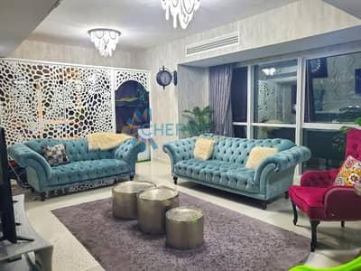 فلیٹ 3 غرف نوم للايجار في جزيرة الريم، أبوظبي - |HOT DEAL| 2BR+M+1|High Floor|Vacant|