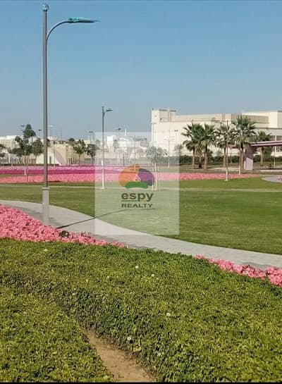 ارض سكنية  للبيع في ند الشبا، دبي - ارض للبيع ند الشبا 16 ألف قدم تصريح فيلا