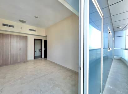 1 Bedroom Apartment for Sale in Jumeirah Lake Towers (JLT), Dubai - Chiller Free | Great Views | Vacant Now