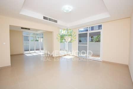 4 Bedroom Villa for Sale in Dubai Silicon Oasis, Dubai - Family Villas | Gated Community | Ready to Move In