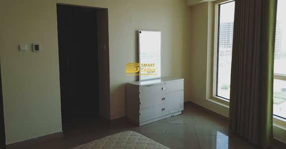 شقة 2 غرفة نوم للبيع في أبراج بحيرات الجميرا، دبي - Move in now | Urgently for sale | in JLT