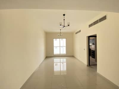 2 Bedroom Flat for Rent in Al Warqaa, Dubai - 2 BHK IN JUST 42 K  SPACIOUS APARTMENT LIKE NEW BUILDING  .