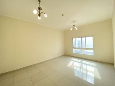 2 Bedroom Apartment for Rent in Al Warqaa, Dubai - 2 BHK VERY SPACIOUS APARTMENT WITH GYM AND KIDS PLAY AREA IN JUST 45 K (1500SQFT).