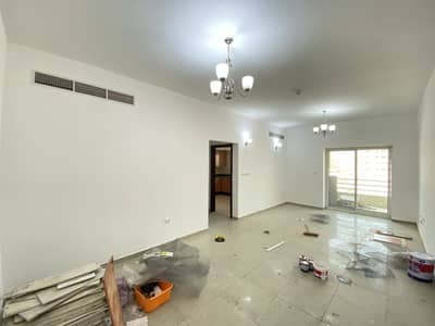 2 Bedroom Flat for Rent in Al Warqaa, Dubai - 2 BHK WITH VERY BIG SIZE IN JUST 45 K EASY ACCESS TO MAIN ROAD. . .