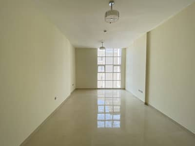 1 Bedroom Flat for Rent in Al Warqaa, Dubai - 1 BEDROOM IN JUST 28 K HUGE SIZE WITH ALL FACILITIES .