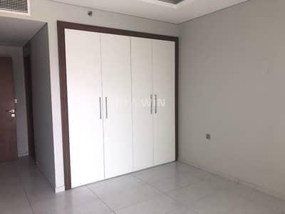 فیلا 4 غرف نوم للبيع في قرية جميرا الدائرية، دبي - AFFORDABLE  ONE BED APARTMENT FOR RENT  MULTIPLE CHEQUES   JVC !!!