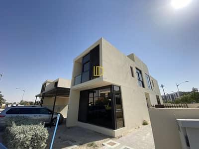 فیلا 6 غرف نوم للايجار في داماك هيلز (أكويا من داماك)، دبي - Golf View | Type V2 | Brand New | Ready to move in HL