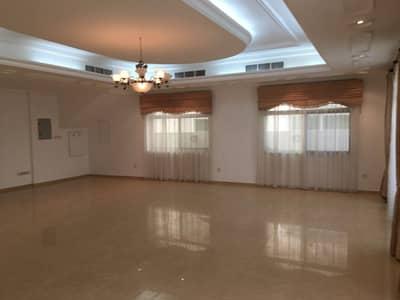 فیلا 4 غرف نوم للبيع في الفشت، الشارقة - Villa for sale