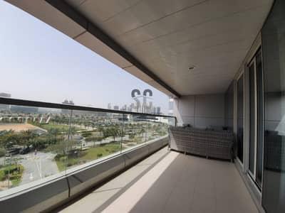 تاون هاوس 3 غرف نوم للبيع في جزيرة الريم، أبوظبي - 3 BR + Maid | beautiful View | Best Located unit