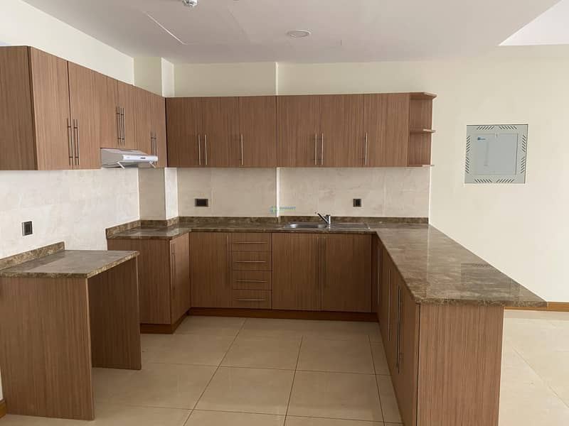 2 Chiller Free One Bedroom | Balcony | Behind Mall of the Emirates