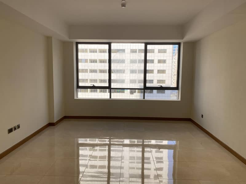 Chiller Free One Bedroom | Balcony | Behind Mall of the Emirates