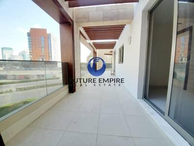 """شقة 3 غرف نوم للايجار في قرية التراث، دبي - """"Front of Versace Hotel""""  Massive Terrace  'Brand  New'"""