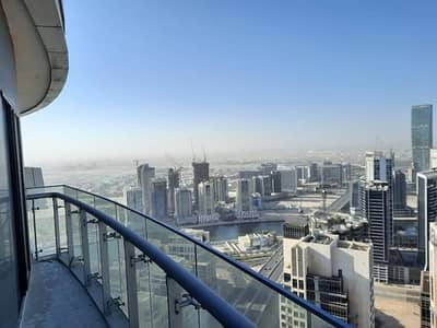 3 Bedroom Flat for Sale in Downtown Dubai, Dubai - THE DISTINCTION - 3 BR + Living