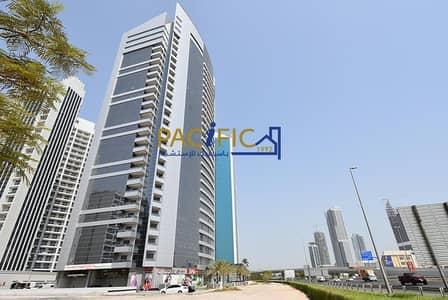فلیٹ 1 غرفة نوم للايجار في برشا هايتس (تيكوم)، دبي - Warsan 1BR | Chiller +1 Month Free