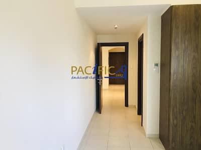 شقة 2 غرفة نوم للايجار في برشا هايتس (تيكوم)، دبي - With Balcony  | A/C Free