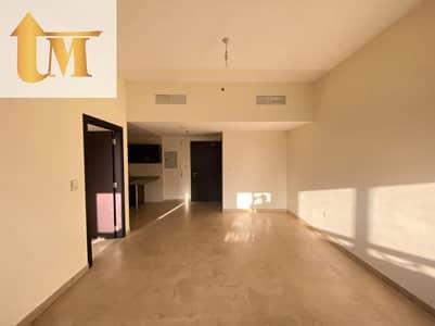 فلیٹ 1 غرفة نوم للايجار في واحة دبي للسيليكون، دبي - Chiller Free Spacious One Bedroom