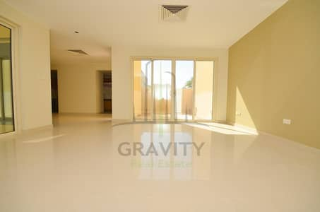 3 Bedroom Townhouse for Sale in Al Raha Gardens, Abu Dhabi - HOT DEAL! Excellent Townhouse in Al Raha Gardens
