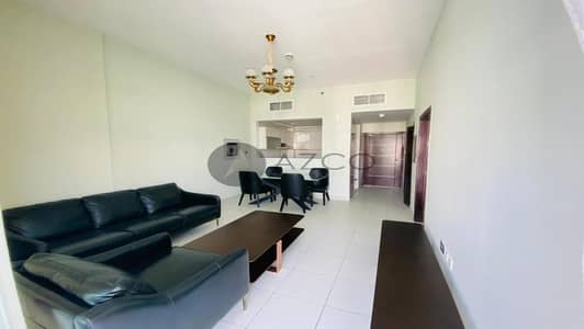 FULLY FURNISHED   WITH LAUNDRY ROOM   SPACIOUS UNIT