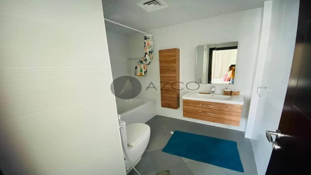 10 FULLY FURNISHED   WITH LAUNDRY ROOM   SPACIOUS UNIT