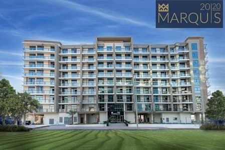 شقة 1 غرفة نوم للبيع في أرجان، دبي - Luxurious | Brand New | 1 BHK Premium Homes | Stellar Price