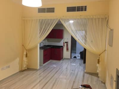 1 Bedroom Apartment for Rent in Al Rashidiya, Ajman - Wow Offer | Cheapest 1 BHK | Spacious Apartment