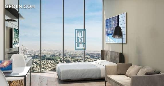 1 Bedroom Apartment for Sale in Jumeirah Village Circle (JVC), Dubai - 1Bedroom in jvc
