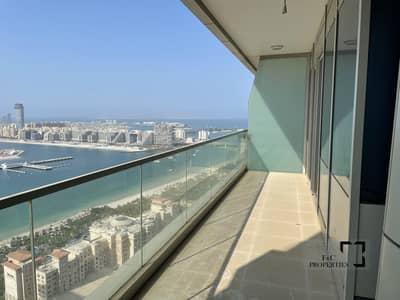 فلیٹ 3 غرف نوم للبيع في دبي مارينا، دبي - Exclusive!! New To Market | 3 BR Apartment