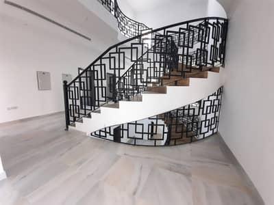 فلیٹ 1 غرفة نوم للايجار في مدينة محمد بن زايد، أبوظبي - شقة في مدينة محمد بن زايد 1 غرف 43000 درهم - 5038463