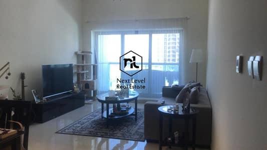 شقة 1 غرفة نوم للبيع في مدينة دبي الرياضية، دبي - AFFORDABLE 1BR IN NICE BUILDING