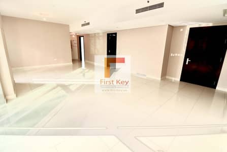 فلیٹ 3 غرف نوم للايجار في جزيرة الريم، أبوظبي - Elegant And Cozy 3BR + Maid's Room Apartment