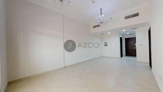 1 Bedroom Flat for Rent in Arjan, Dubai - UNIQUE LAYOUT | MODERN DESIGN | CHILLER FREE