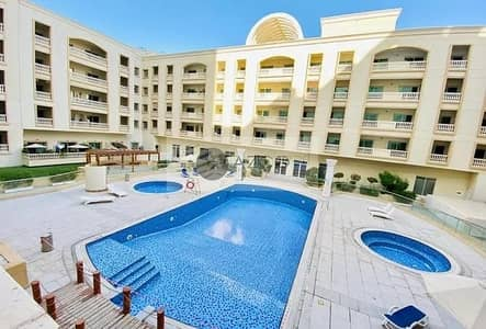 فلیٹ 1 غرفة نوم للبيع في قرية جميرا الدائرية، دبي - Urgent Sale |  Spacious 1 Bedroom  w/ Huge Balcony